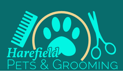Harefield Pets and Grooming